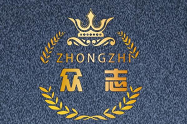 2019众志抖友会实战VIP项目 抖音引流变现课程–【众志抖友会】