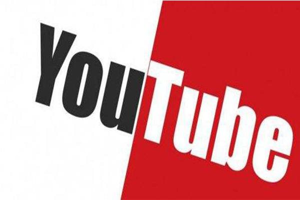 教你利用Youtube赚美元,每天操作两三小时新手日入七十美元(原价699)