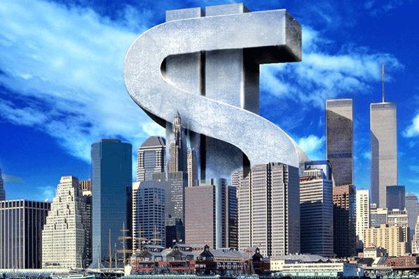 隆哥带你月薪5000买房全攻略:筹到钱,买对房!【隆哥】(原价299)